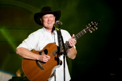 Tracy Lawrence 2